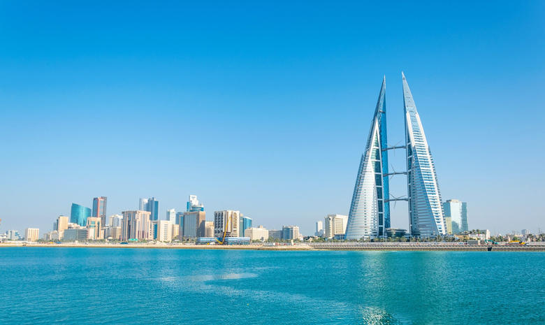 Restaurants in Bahrain to become delivery-only under new measures