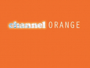 Frank OceanChannel OrangeThe debut LP from Ocean, a member of LA hip-hop collective Odd Future, surprised us with its lush, oddly timeless pop hooks, soldered to R&B beats in songs that expressed a ruminative, emotional vulnerability that's rare in the genre. A truly dazzling debut.