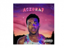 15. Chance The Rapper – Acid RapThe art of the mixtape reached its apotheosis with Acid Rap, from Chicago's Chancelor 'Chance' Bennett. The 20-year-old made a mangled question mark of the line separating rapping and singing, pitching his voice somewhere between Mos Def and late-era Esther Phillips. Highlight 'Juice' is alone worth the price – or would be, anyway, if Acid Rap wasn't free to download. Get it today  here . Nick Aveling