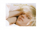 18. Connan Mockasin – CaramelJust when you thought you were safe, Connan Mockasin comes back with his second mind-bending psych-funk album of sleepy, creepy tunes. His music has the uncanny ability to sound at once disgusting and alluring. The fact that the blonde-haired musical Nosferatu has five tracks named 'It's Your Body' on one record gives you some idea how corporeally squelchy and awkward Caramel is. This is an album to party with, then promptly kick out of bed in the morning when you want to feel clean again. Jonny Ensall