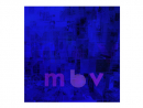 4. My Bloody Valentine – mbvHow do you follow up a classic LP? Easy: don't rush it. It's been 22 years since the band released their masterpiece Loveless, but we forgave the wait after one listen of 'mbv'. The shoegazing pioneers' often-imitated mix of screaming guitars, churning drums and breathy vocals sounded as monolithic and intimate as ever on this luscious follow-up. If they have another album this good in store, we're happy to wait until 2035. James Manning