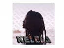 5. Kelela – Cut 4 MeLA singer Kelela Mizanekristos stole our hearts with a mixtape that finally made the much-vaunted idea of 'future R&B' come good. Like a technoid Sade, her cooing vocals were given a dystopian edge by producers from London clique Night Slugs. The result proved a dream marriage between sugary pop and dancefloor-honed production that easily trumped London Grammar's hazy bedroom beats. Oliver Keens