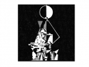 6. King Krule – 6 Feet Beneath the MoonIt took 19-year-old south London grumbler Archy Marshall seven years to pull 6 Feet… together, but boy was it worth the wait. His 14-track lament to life's pitfalls neatly packed roughshod riffs (as on single 'Easy Easy') beside plaintive post-dubstep and intricate jazzy rhythms. Add in the carrot-topped crooner's surprisingly sombre baritone, and this debut album was simply captivating. Danielle Goldstein