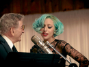 Tony Bennett & Lady GagaCheek to CheekJanuaryA collaboration between the jazz legend and the pop princess, or queen of the little monsters, which was scheduled for release on January 1 but is now rumoured to be pushed back until later in the month, or even later in the year. Either way, after their initial duet on 'Lady and The Tramp' recorded for Bennet's own Grammy-winning album 'Duets II', this promises to be worth the wait.