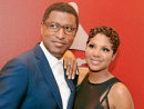 Toni Braxton & BabyfaceLove, Marriage and DivorceFebruary 4An album of duets from two R&B powerhouses coming out just in time for Valentine's day…shocker. Actually it was scheduled to drop back in December, following the success of the smash-hit single 'Hurt You' in August 2013 and it's really not all sugary sweet, hey it's got divorce in the title, so cynical though the release date may be, we're really looking forward to this one.