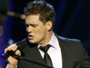 Traditional pop vocal album: To Be Loved – Michael Buble