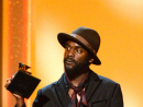 Traditional R&B performance: 'Please Come Home' – Gary Clark Jr