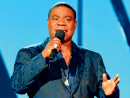 Tracy Morgan in Abu DhabiFebruary 6 & 7, Du Forum, Yas Island, Abu Dhabi, UAE The comedian, best known for his appearances on 'Saturday Night Live' and '30 Rock' brings his stand-up show to the UAE. Tickets from BD30 from www.ticketmaster.ae.