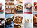 Whether you're a professional photographer, a food blogger, or someone who just wants to make their family recipe book look better, a great food photo should look delicious to everyone who sees it, even to someone who just had a meal. Here are a few of our tips for creating delicious food photos.All photographs copyright Matt ArmendarizGulf Photo Plus are running a series of tutorial sessions in conjunction with Dubai Food Festival, the Food Photography Series, taking place from March 3-10. For more information click here.