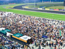 Dubai World CupMarch 29-31 Meydan Racecourse, Nad Al Sheba, Dubai, UAEWith a combined prize purse of US$27.25m, Dubai World Cup day is the richest day of racing in the world. The event features nine races, highlighted by the $10m Dubai World Cup sponsored by Emirates Airline.In addition to the racing, the Dubai World Cup, also has a glittering open ceremony, a  firework display and the post-race Dubai World Cup concert.Tickets from BD2.500 for advance sales from www.dubaiworldcup.com.