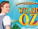 Wizard of OzApril 3-18, Madinat Theatre, Souq Madinat, Jumeirah, Dubai, UAEDig out the ruby shoes for one of the most famous stories of all time and join Dorothy  and friends on her journey to the Land of Oz in a live production of the film which spawned universal classics such as 'Somewhere Over the Rainbow' and 'Follow the Yellow Brick Road' staged by Popular Productions.Tickets BD20 from Time Out Tickets at www.itp.net/tickets.