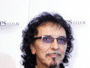 They've got through more members than Spinal TapBefore their reunion in 2012, the band has had 22 different members over the years. Tommy Iommi has been the only ever-present member, but in the early days he did quit the then-Earth for a brief stint with Jethro Tull in 1968. Additionally, there were many members shared between Black Sabbath, Rainbow and Deep Purple. Ronnie James Dio, who replaced Ozzy as frontrunner when he began his solo career in 1978, was the vocalist for Rainbow.