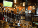JJs Irish Restaurant The place where everyone knows your name – JJ's is, of course, screening all the football action. Stop by between 7pm and 3am throughout the group stages of the tournament to catch the bulk of matches.Bustan Hotel, Gudaibiya (17 742 323).