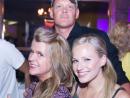 Hilke, Maggie and Dickie