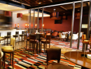 DowntownGo to popular night spot Downtown and get 30 percent off on food and drinks every day from 4pm to 8pm.InterContinental Regency Bahrain, Manama (1722 7777).