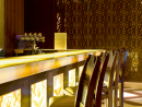 Amber BarBuy one get one free on selected beverages at this chic lounge bar from 5pm to 7pm every day.Sofitel Bahrain Zallaq Thalassa Sea & Spa, Zallaq (1763 6363).