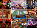The fairer sex gets some mighty good deals every night of the week.20 best happy hours in BahrainBest bar bites in Bahrain Best karaoke bars in BahrainPub quizzes in BahrainBarmy beverage deals in BahrainBest bars for sport in Bahrain Five hot new bars in Bahrain