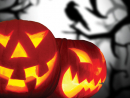 The eleven scariest monster bashes going down for October 31