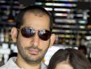 Ayman and Maria