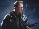 10 best quotes from Terminator movies