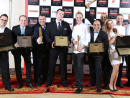 Restaurant of the Year: re Asian Cuisine | Wolfgang Puck