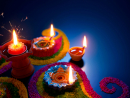 DiwaliThis year's festival of lights kicks off on Friday, and there are plenty of places across the Kingdom putting on events. Check out our full guide to all the events here.