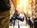 Photography competition with BHD500 prize launched