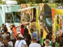 Food truck festival coming to Zallaq's Gravity Village