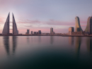 Bahrain ranked 3rd in Gulf-based on Global Opportunities Index