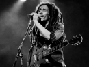 Listen to reggae music at a Bob Marley tribute concertIf you love reggae music, you should head down to Coral Bay this Friday. A number of bands and DJs will be paying tribute to Bob Marley on the late artist's birthday.BHD10 (ladies pre-sale), BHD15 (ladies, on the door), BHD20 (gents pre-sale), BHD25, (gents on the door). Fri Feb 7 6pm-2am. Coral Bay Resort, Manama (1731 2700).