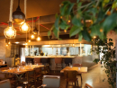 Bahraini restaurant run by Top Chef Middle East contestant opens at The Gulf Hotel