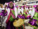 Bahrain's CODA Jazz Lounge to throw carnival-themed party