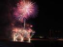 Hala Febrayer festival returns to Bahrain's Water Garden City