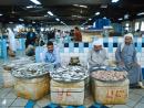 Jidhafs Central Market to be rebuilt