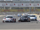 Speed weekend returns to Bahrain International Circuit