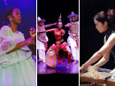 Five things to do at Bahrain's Spring of Culture this week
