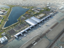 New road to Bahrain International Airport to partially open on Friday