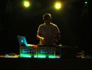 Irish Village Bahrain launches new techno and house music night
