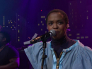 Watch Lauryn Hill perform liveFollowing on from her incredible performance at Dubai's Jazz Festival, Lauryn Hill will be headline Bahrain's Spring of Culture festival this weekend. Tickets for the event are sold out and it's set to be a cracking night.Fri Feb 28 8.30pm onwards. Bahrain Bay (no number).