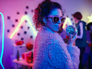 Strut your stuff in your winter jacket at a partyOn Thursday night, Club Liv is throwing a winter themed party and you'll get a free mixed drink for wearing your winter jacket. It's certainly a different way to spend your weekend.Thu Feb 27 9pm-2am. Club Liv, Juffair (3368 1999).