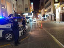 Coronavirus curfew in Bahrain moves a step closer