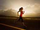 Bahrain urges public to run or exercise outside alone