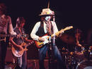 Rolling Thunder Revue (2019)