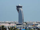 Bahrain International Airport arrivals restricted to citizens, residents and those with prior permission letter