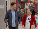 Always Be My Maybe (2019)Director: Nahnatchka KhanCast: Ali Wong, Randall ParkNetflix continues its rom-com reign with this touching and funny film about childhood friends Sasha and Marcus who have a falling out and don't speak for 15 years. Brought back together when Sasha, now a celebrity chef, returns to her hometown of San Francisco to open a new restaurant, she finds her former friend to be a happily complacent musician still living at home and working for his dad. Naturally, things become complicated.