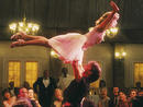 Dirty Dancing (1987)Director: Emile ArdolinoCast: Patrick Swayze, Jennifer GreyNobody puts Baby in the corner; they put her on Netflix instead. Revisit this 1987 classic for 'the lift', Patrick Swayze's moves, top tunes like (I've Had) The Time of My Life, and more romance than you can shake a feather boa at.