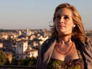 Eat Pray Love (2010)Director: Ryan MurphyCast: Julia Roberts, Javier Bardem, James Franco, Viola DavisJulia Roberts stars in this soul-searching bildungsroman that follows an unhappy Manhattanite on her journey of self-discovery, spirituality, food and love. It's cheesy at times, emotional at others, and filled with some fabulous shots of pasta. It'll make you want to take an extended gap year.