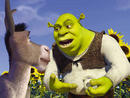 Shrek (2001)Director: Andrew Adamson, Vicky JensonVoices: Mike Myers, Eddie Murphy, Cameron DiazWho doesn't love that age-old tale about an outcast ogre, a talking donkey and a princess locked in a tower guarded by a dragon? Of course, this animation totally subverts all the fairy-tale tropes with delightful results, while promoting the message that true beauty is subjective.
