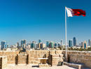 Bahrain to clap for healthcare workers in show of solidarity