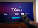 Disney+ Originals to launch on OSN on-demand in Bahrain today